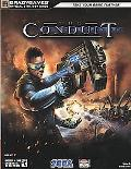 Conduit Official Strategy Guide