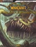 World of Warcraft Dungeon Companion, Volume III (Bradygames)