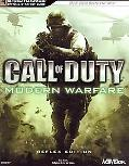 Call of Duty: Modern Warfare Reflex Official Strategy Guide (Official Strategy Guides (Brady...