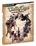 Tactics Ogre: Let Us Cling Together Official Strategy Guide (Official Strategy Guides (Brady...