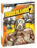 Borderlands 2 Signature Series Guide