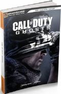 Call of Duty Ghosts Signature Series Guide