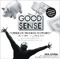 Good Sense Counselor Training Workshop PowerPoint CD ROM