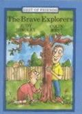 Brave Explorers