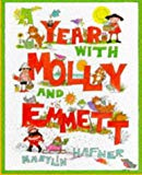 A Year with Molly and Emmett