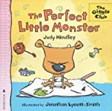 The Giggle Club: the Perfect Little Monster (The Giggle Club)