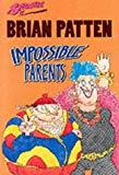 Impossible Parents (Sprinters)