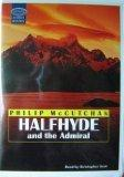 Halfhyde and the Admiral (Lythway Large Print Series)