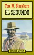 El Segundo (Gunsmoke Westerns)