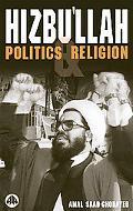 Hizbu'Llah Politics and Religion