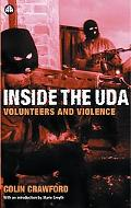 Inside the Uda Volunteers and Violence