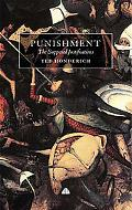 Punishment The Supposed Justifications Revisited
