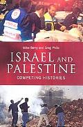 Israel And Palestine Competing Histories
