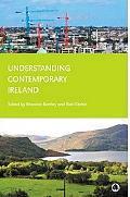 Understanding Contemporary Ireland