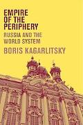 Empire of the Periphery