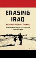 Erasing Iraq : The Human Costs of Carnage
