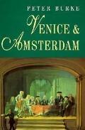 Venice+amsterdam