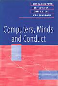 Computers, Minds, and Conduct