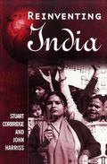 Reinventing India Liberalization, Hindu Nationalism and Popular Democracy