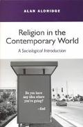 Religion in the Contemporary World A Sociological Introduction