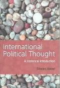 International Political Thought A Historical Introduction