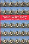 British Politics Today