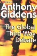 Global Third Way Debate