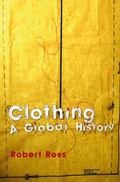 History of Clothing