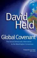 Global Covenant The Social Democratic Alternative to the Washington Consensus