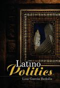 Introduction to Latino Politics in the U.S.
