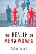 Health of Men and Women