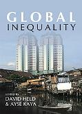 Global Inequality Patterns And Explanations