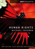 Human Rights: An Interdisciplinary Approach (Key Concepts Series)