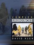 Complex Emergencies