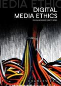 Digital Media Ethics