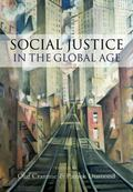 Social Justice in the Global Age