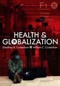 Health and Globalization