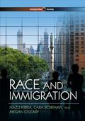 Race and Immigration
