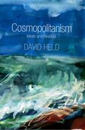 Cosmopolitanism : Ideals and Realities