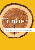 Timber (PRS - Polity Resources series)