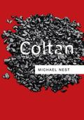 Coltan (PRS - Polity Resources series)