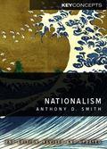 Nationalism : Theory, Ideology, History
