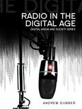 Radio in the Digital Age