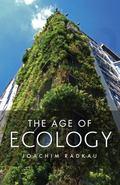 Age of Ecology