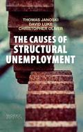The Causes of Structural Unemployment: Four Factors that Keep People from the Jobs they Dese...