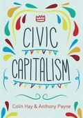 Civic Capitalism