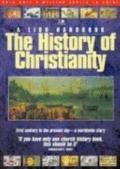 History of Christianity - Tim Dowley