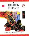 Fiery Furnace: Bible World Volume 3