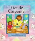 The Gentle Carpenter