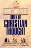 Lion Concise Book of Christian Thought (Lion Concise Reference Library)